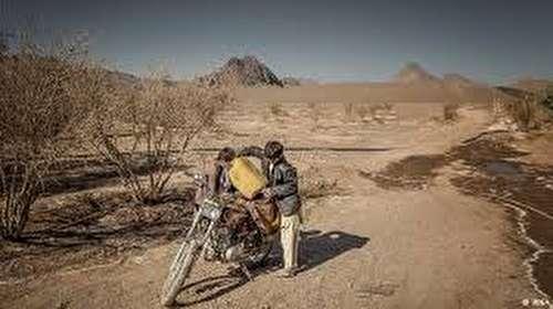 ۲ هزار و ۷۰ روستای بی آب در استانی که روزی انبار غله ایران بود!