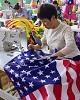 از «آینده واردات نفت ژاپن از ایران با شروع تحریمها» تا «جنگ تجاری بر سر پرچمهای چینی با عبارت ترامپ 2020»