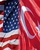 تلاش آمریکا برای متقاعد کردن ترکیه برای همراهی با تحریم های ایران