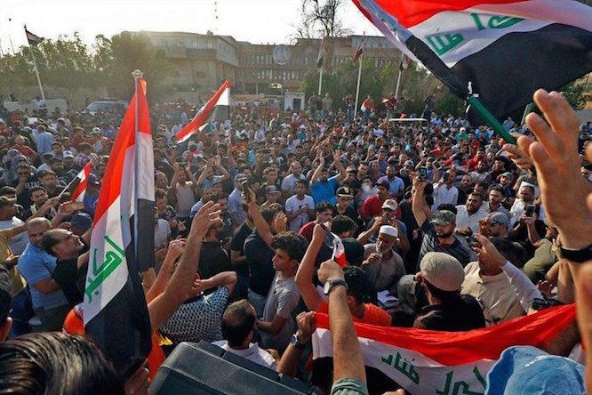 نتیجه تصویری برای شهر بغداد + تابناک