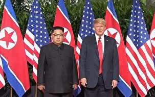 U.S. urges strict U.N. sanctions until North Korea acts on denuclearization