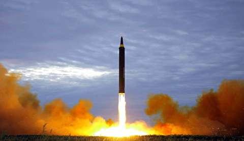 چرا ساخت موشک بالستیک قارهپیما سخت است؟