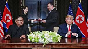 US to Make Specific Requests to N. Korea on Denuclearization