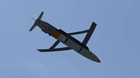 بمب کم قطر جی بی یو-39