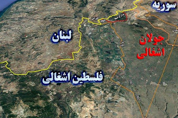 تمدید تعلیق ایران در فهرست سیاه FATF تا آبان/آماده باش ارتش اسرائیل در جولان اشغالی/ترکیه: به خاطر آمریکا پشت ایران را خالی نمی کنیم