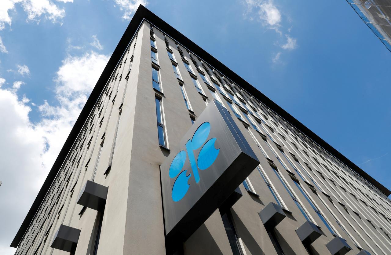 حاکمیت محور روسی-سعودی بر بازار نفت
