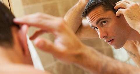 پنج عاملی که به موی سر آسیب میزند