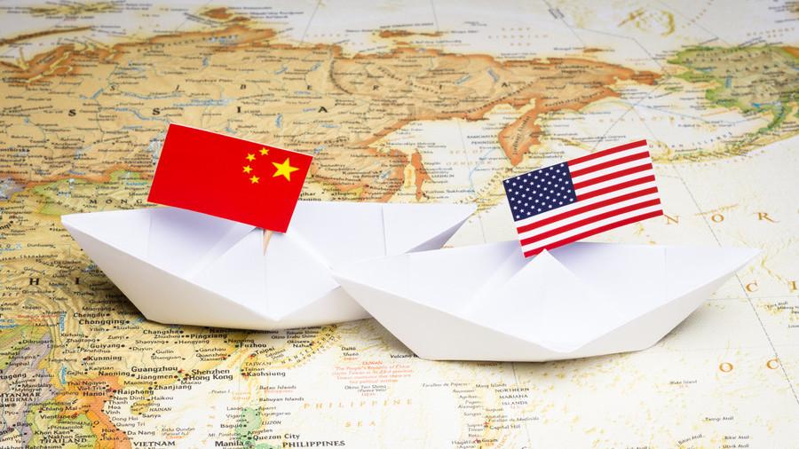 تهدید چین به وضع تعرفه بر ۶۰ میلیارد دلار کالای آمریکایی