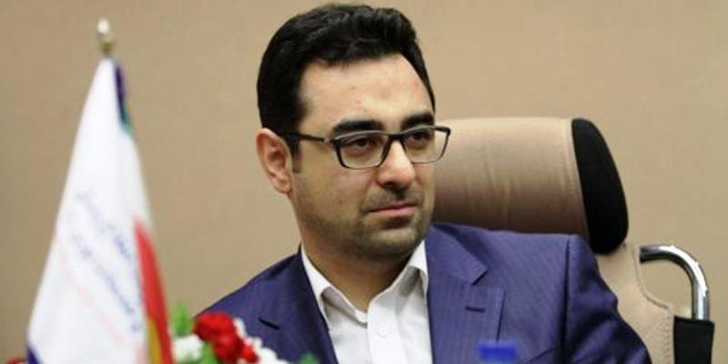 عراقچی، معاون ارزی بانک مرکزی بازداشت شد