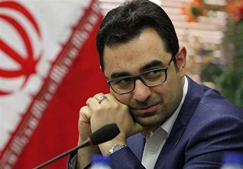 جزئیات بازداشت عراقچی معاون ارزی بانک مرکزی
