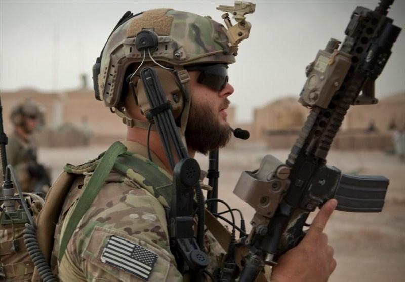 استقرار نیروهای ویژه آمریکایی در نزدیکی مرز ایران/ امضای توافق نامه نظامی اردن و عراق/تقویت تیم خاورمیانه کاخ سفید با استخدام نیروهای جدید/اخراج سفیر کانادا از عربستان