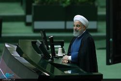نمایندگان چه چیزهایی را باید از رئیسجمهور بپرسند؟/ آنچه مردم میخواهند روحانی بگوید، چیست؟!