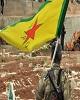 پنج خواسته کردهای سوریه از بشار اسد؟/ اعلام آمادگی...