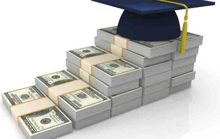 فروش غیرعلنی صندلیهای برترین دانشگاهها به طبقات بهرهمند!