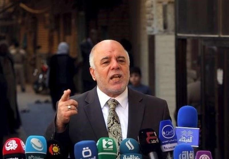 بالا گرفتن اختلافات در عراق در مورد تحریم های آمریکا علیه ایران/افشای درخواست نخست وزیر ایتالیا از ترامپ در مورد ایران /مذاکرات سرنوشت ساز ترکیه و آمریکا برای حل تنش در روابط دو کشور/درگیری ارتش عراق با داعش در مرز سوریه