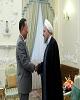 پشت پرده سفر وزیر خارجه کره شمالی به ایران