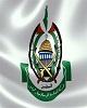 ۷ تصمیم اساسی دفتر سیاسی حماس طی ۴ روز نشست در غزه