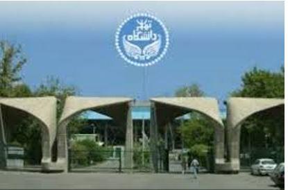 دورههای يكساله MBA و DBA در دانشگاه تهران