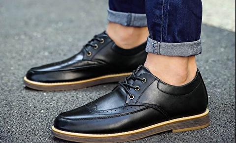 بهترین کفشها برای ست کردن با شلوار جین