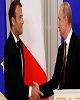 چرا روسها خواهان مشارکت دادن قدرتهای غربی در بازسازی...