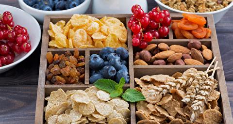 چگونه در برابر وسوسه خوردن غذا مقاومت کنیم؟