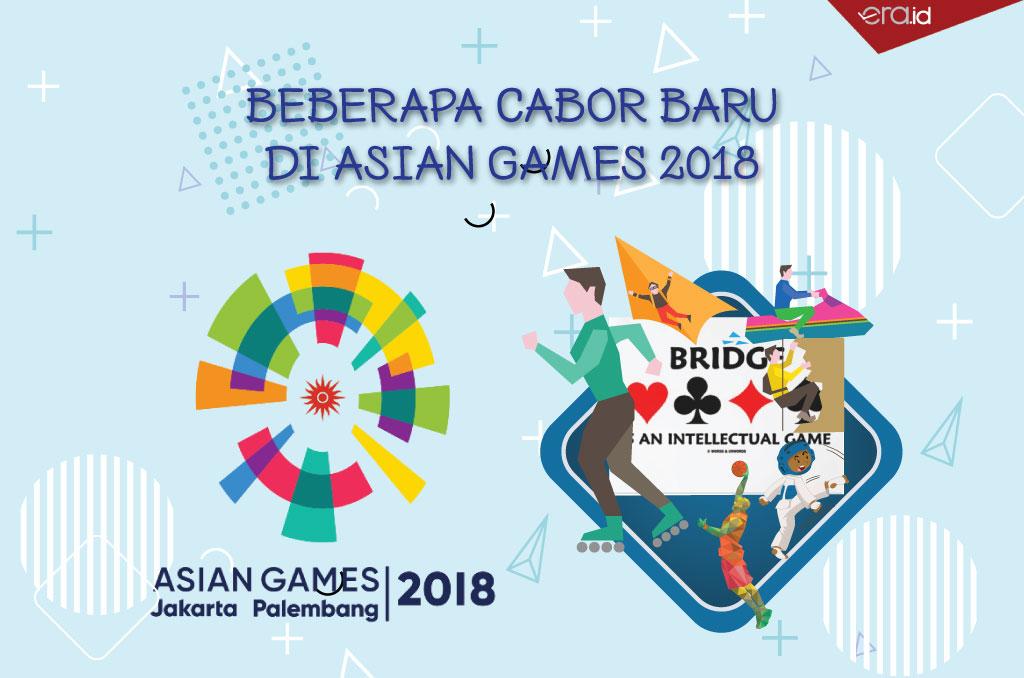 رشته پاسور با 6مدال طلا در بازیهای آسیایی جاکارتا!