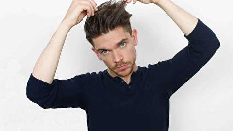هفت توصیه برای کسانی که موهای نازکی دارند