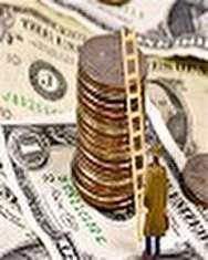 آشنایی با مفهوم بیمه پول