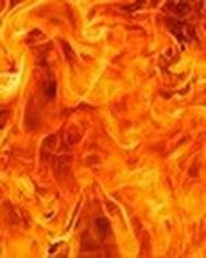 بیمه مسئولیت آتش سوزی چیست؟