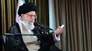 Ayatollah Khamenei forbids any new talks with the United States