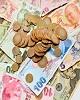 از «ادامه سقوط آزاد ارزش پول ترکیه در مقابل دلار و...