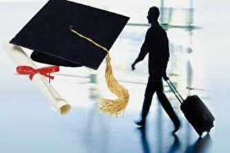 تمایل روزافزون تحصیلکردههای ایرانی به مهاجرت، علی رغم تکذیب مسئولان!