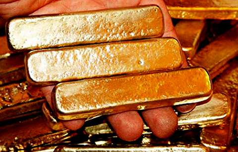 هشدار درباره تبعات خرید طلای آب شده