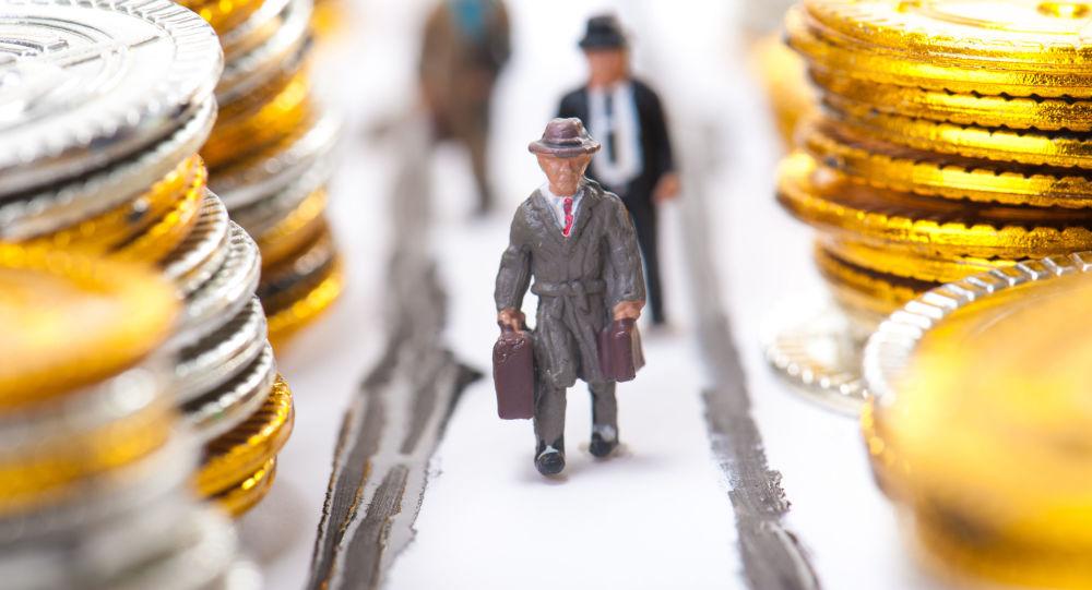 چه کسانی فهرست ده خریدار عمده سکه را منتشر کردند؟