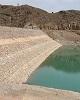 چرا افزایش حجم بارشها نیز نمیتواند بحران آب ایران را حل کند؟