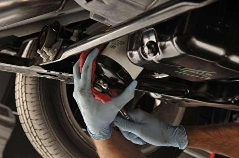 روش تعویض تمام فیلترهای خودرو؛ فیلتر روغن، بنزین، هوا و کابین