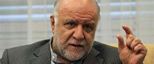 Iran Oil Minister To Press OPEC On Production Quotas