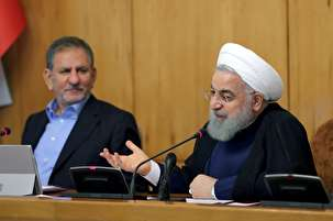 Iran expects more from Europe to compensate for increasing US pressures
