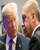 از «تأثیر تحریم ایران بر اقتصاد اروپا از نگاه رسانه های آلمان» تا «برنامه ترکیه به منظور فاصله گرفتن از دلار چیست؟»