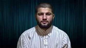 سرباز ربوده شده ایرانی پس از ۴۷۶ روز اسارت به آغوش خانواده بازگشت