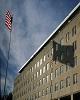 تعیین مشاور جدید برای پامپئو در امور سوریه/آمریکا تامین مالی بازسازیها را مشروط کرد