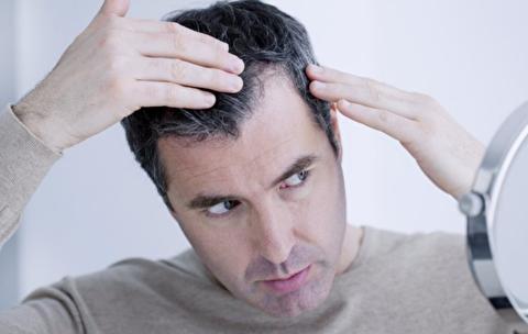 ده توصیه برای مراقبت از موها