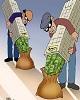 از «پرداخت غرامت ۲۴۲ میلیون دلاری تویوتا به خانواده آمریکایی» تا «خرید ۵ هزار سکه با تسهیلات ۷۰ میلیاردی از شبکه بانکی»