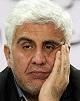 فرهاد رهبر، رئیس دانشگاه آزاد اسلامی برکنار شد