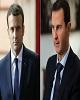 تقلای فرانسه برای ورود به سوریه از دروازه اردن