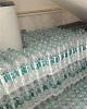 «نذر آب»، مسکن غیر کارشناسی هلال احمر برای زخم آبی کشور