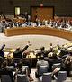 آشنایی با اعتبار قطعنامههای سازمانهای بینالمللی