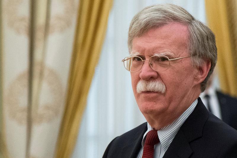 ایران کره شمالی نیست و عاقبت این تهدید مشابه تهدید قبلی نخواهد بود