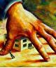 آشنایی با دعاوی مربوط به تصرف عدوانی مزاحمت و ممانعت از حق