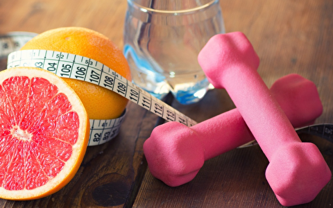ده شگرد برای وزن کم کردن بدون ورزش